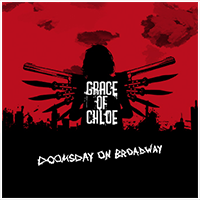 Doomsday on Broadway